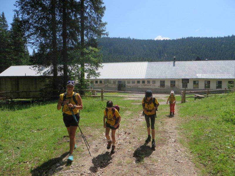 mladinski-tabor_pdsez_ana_28-30-6-5